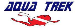 Aqua Trek Sports