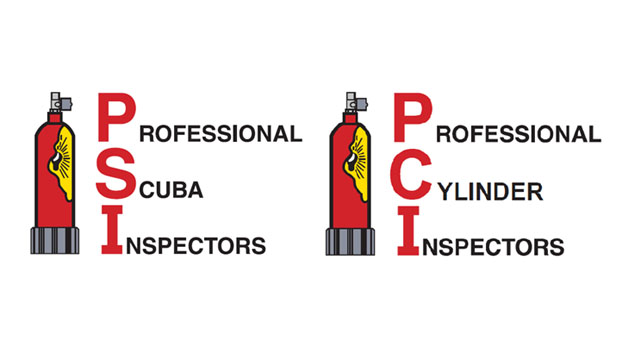 PSI PCI WP 2015